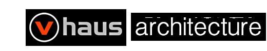 themen_architektur