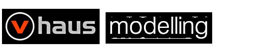 themen_modelling