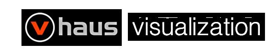 themen_visualisierung